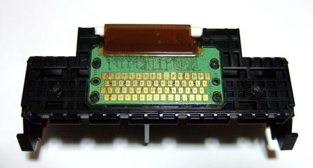 DSCF2499