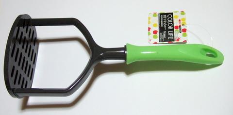 DSCF0701