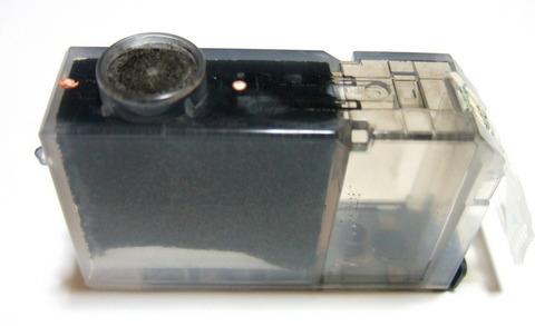 DSCF2665