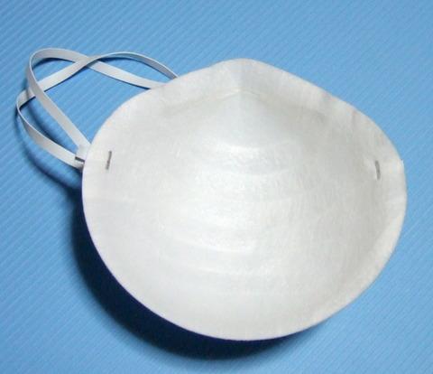 DSCF9344