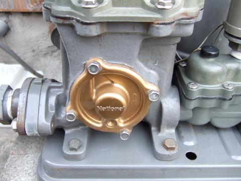 DSCF2479