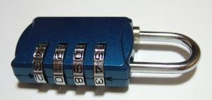 DSCF4658