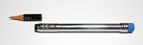 DSCF7856