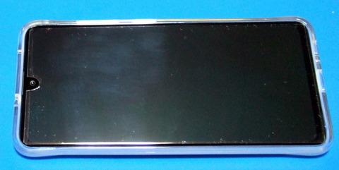 DSCF6778