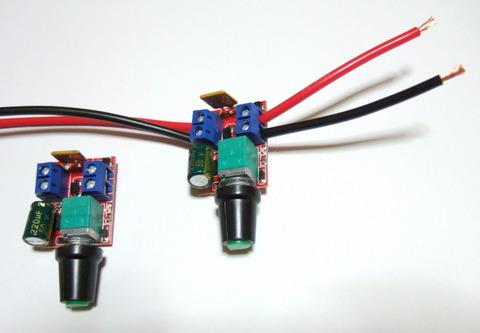 DSCF2551-001