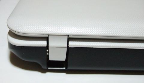 DSCF7612