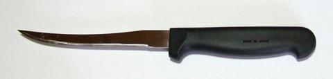 DSCF9157