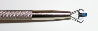 DSCF8155