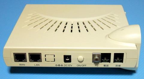 DSCF6251
