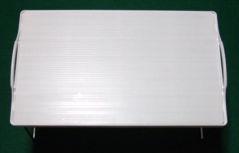 DSCF3098