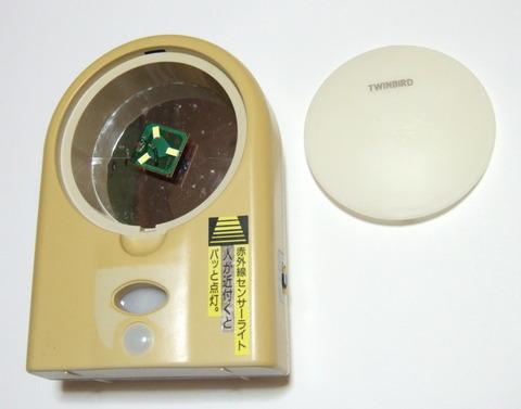 DSCF4164