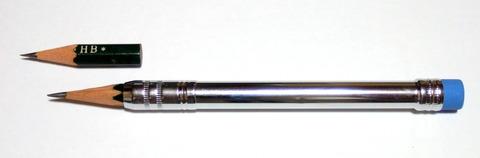 DSCF7843