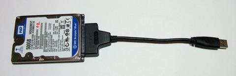 DSCF2468