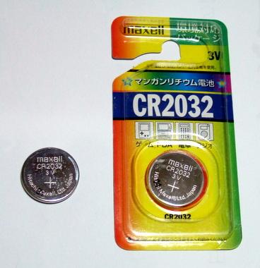 DSCF6172