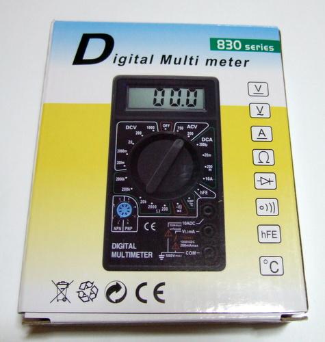 DSCF2651
