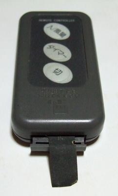 DSCF4150