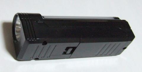 DSCF6453