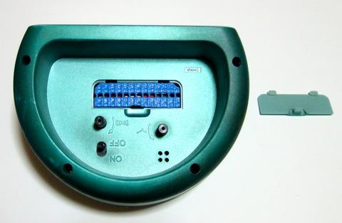 DSCF8678