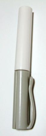 DSCF4668