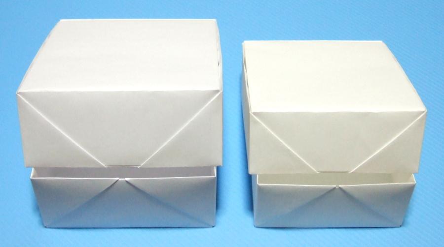 ハート 折り紙 折り紙 a4 : sennen.ldblog.jp
