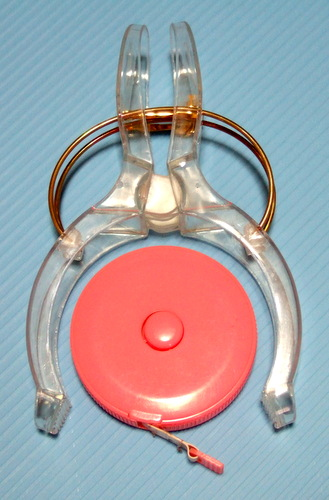 DSCF1065