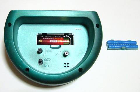 DSCF8680
