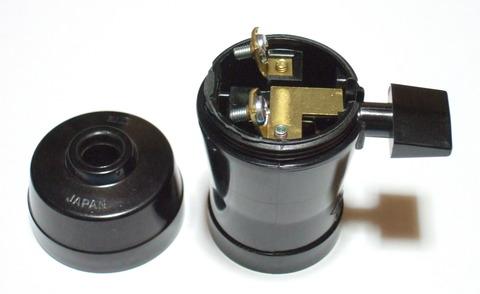 DSCF8066