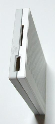 DSCF5993