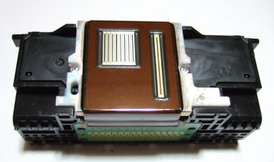 DSCF2501
