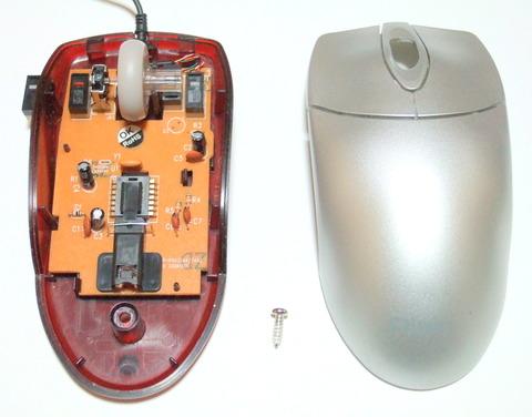 DSCF8142