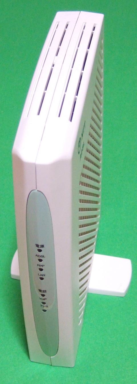 DSCF2565