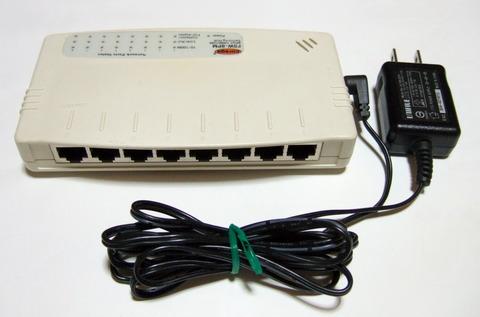 DSCF5076