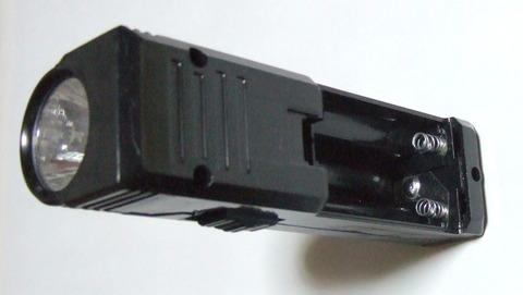 DSCF6447