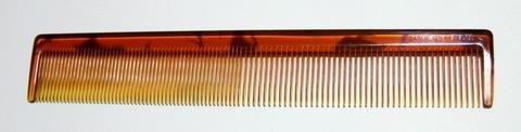 DSCF2733