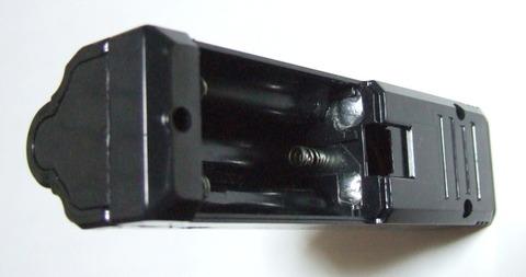 DSCF6449