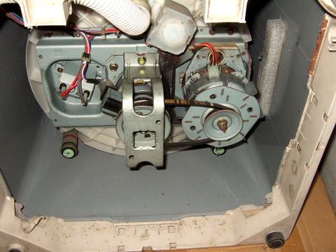 DSCF3549