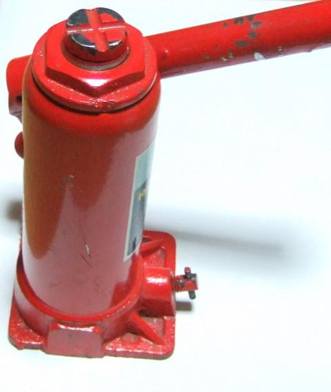 DSCF7033