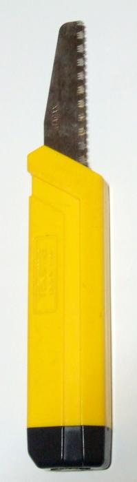 DSCF7608