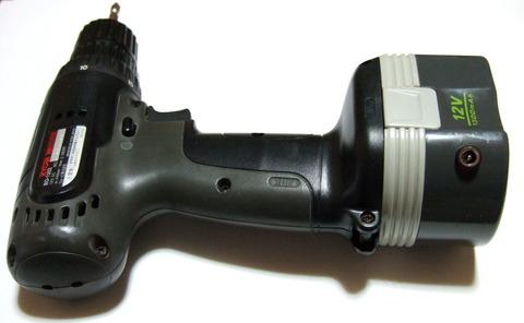 DSCF2605