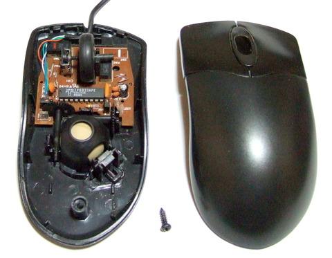 DSCF8145
