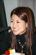 shiraishi005
