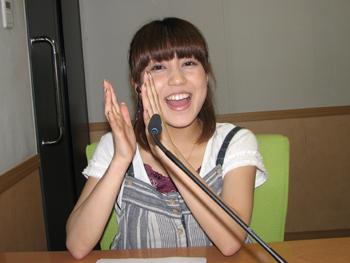 http://livedoor.blogimg.jp/ld_anime01/imgs/7/f/7f165993.jpg