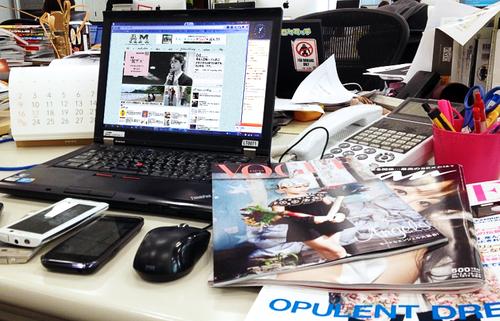 desk_fukuda
