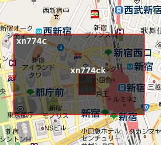 geohash-xn774c