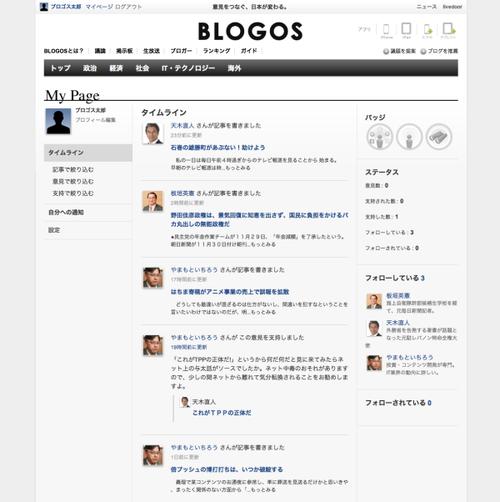blogos_my
