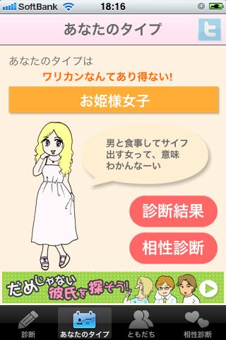 02_診断結果(女性)