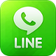 LINE_Android