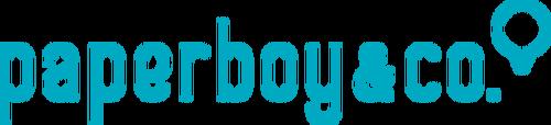 logo_paperboy