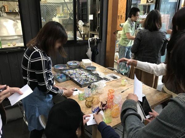 20171013 川越_171115_0111