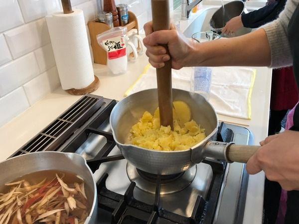 2018125 お正月料理_181221_0037